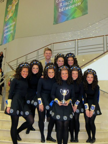 irish_dance_team_2013