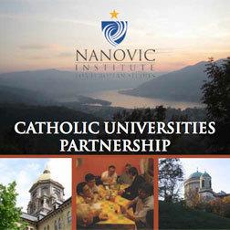 nanovic_cath_univ_partner_brochure