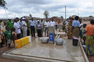 ghana_water_project_igd
