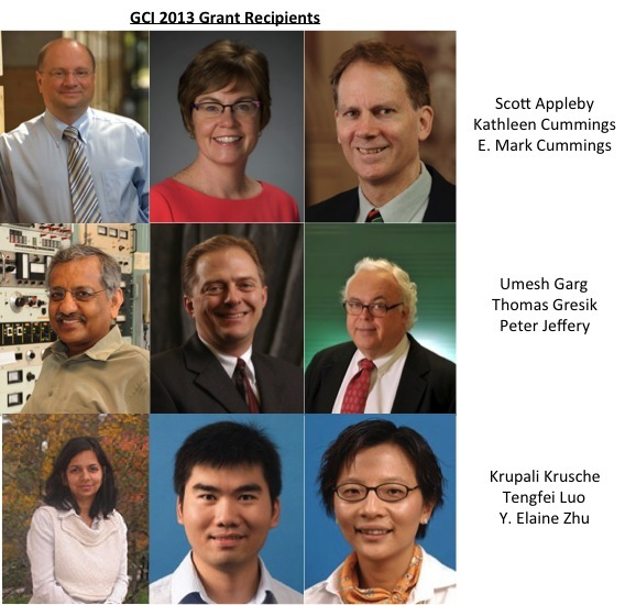 gci_2013_recipients