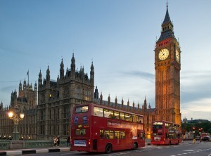 2012_london_scenic_1_300x222