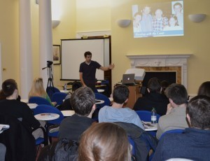 steves_presenting_300x230