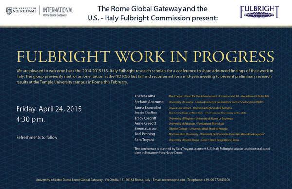 fulbright_work_in_progress_volantino_def