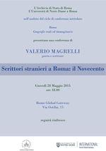 manifesto_magrelli