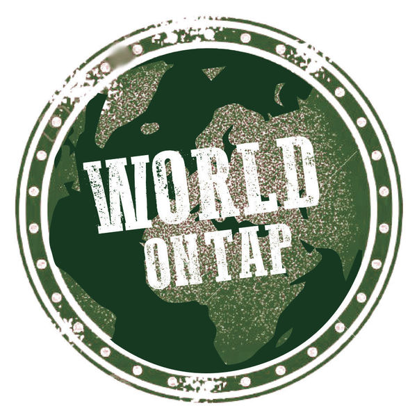 World on Tap