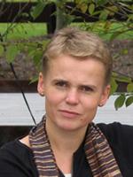 Tanja Michalsky 150x200
