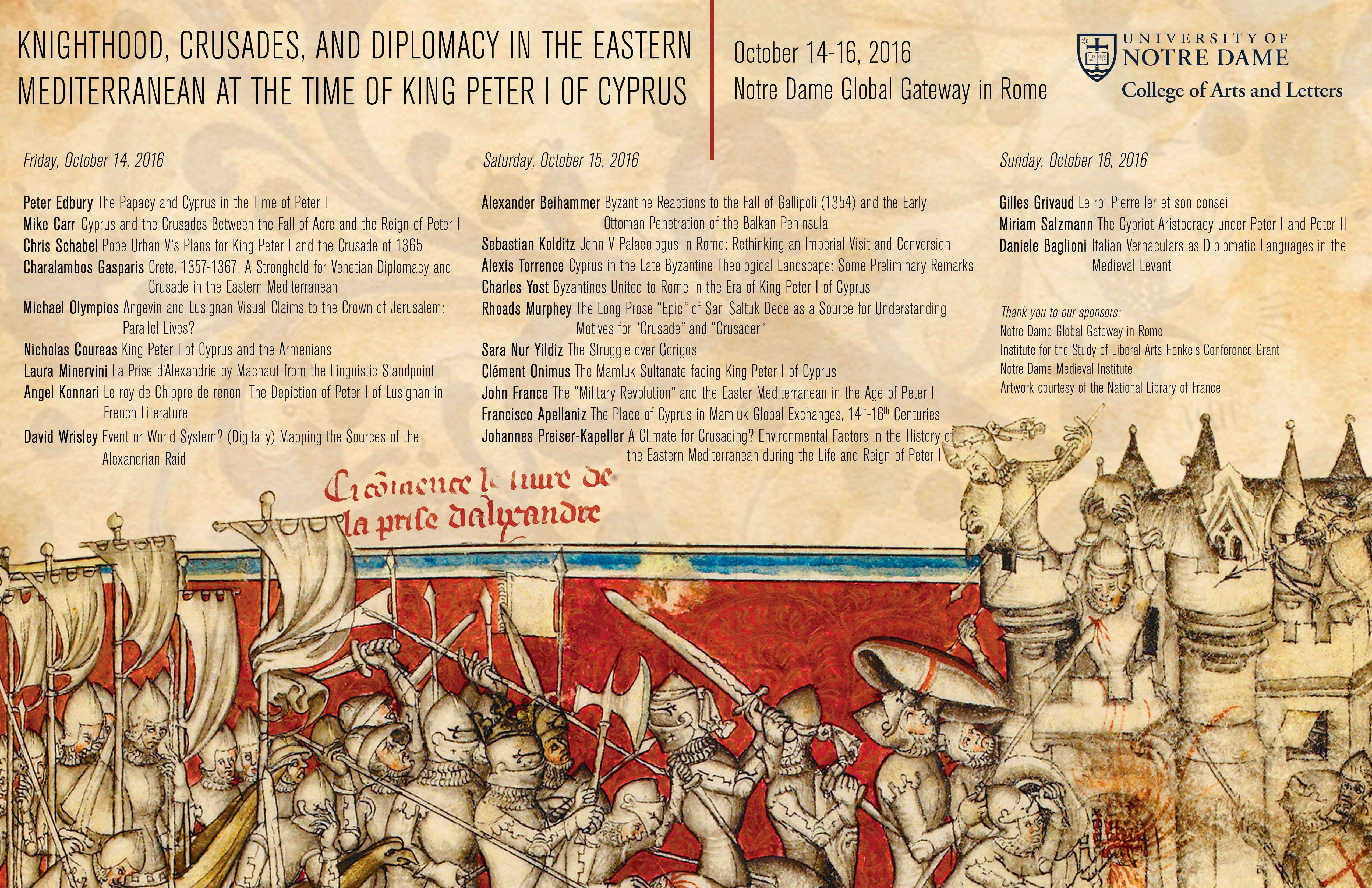 art and architecture of the crusades history essay Islamic art was widely imported and admired by european elites during the middle ages there was an early formative stage from 600-900 and the development of regional styles from 900 onwards.