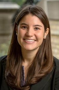 Julie Moloney