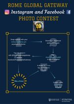 Photo Contest Jpeg
