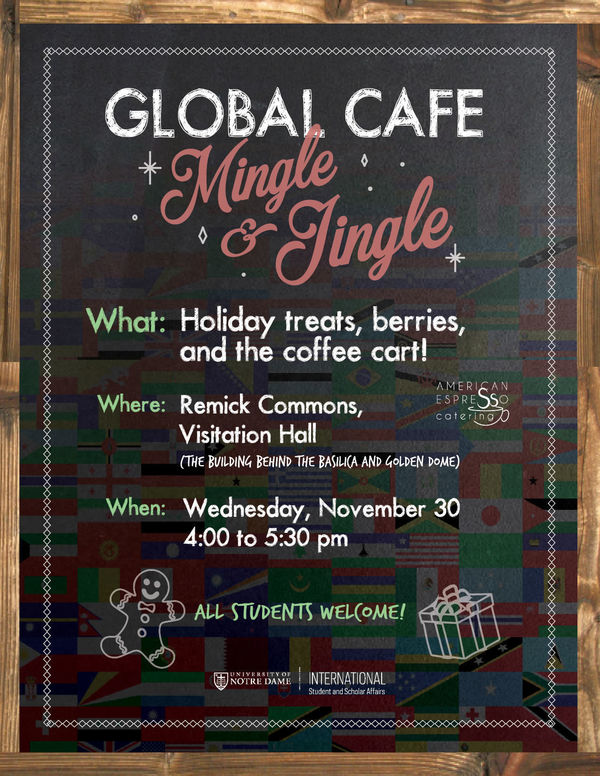 Dec Global Cafe 8