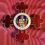 Order Of Alfonso X The Wise