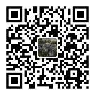 Bgg Wechat Qr Code