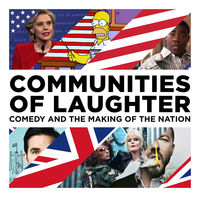 Communities of Laughter