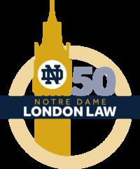 Ndls50 Logo