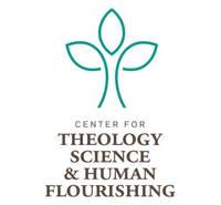 Ctshf Logo