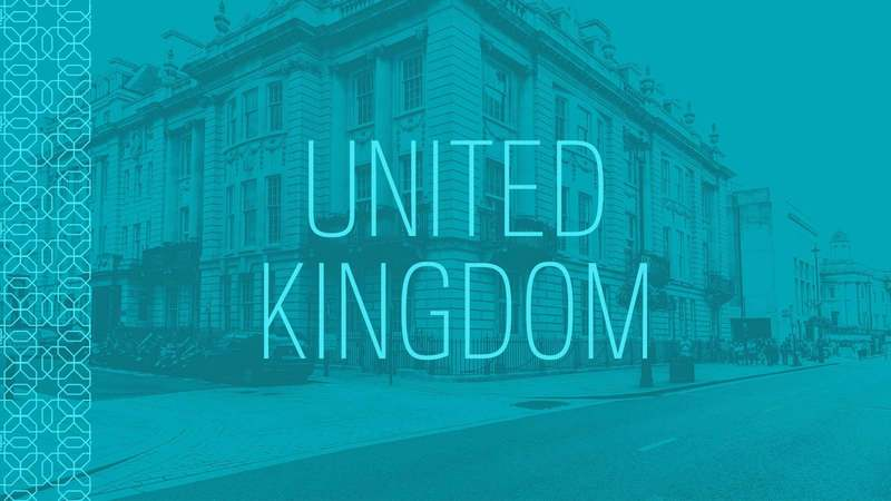 Global United Kingdom