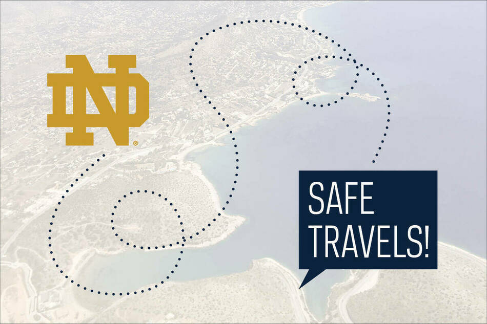 Save Travels Nd Works Graphic 01
