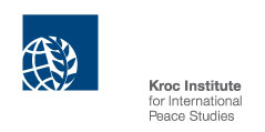 Kroc Institute for International Peace Studies